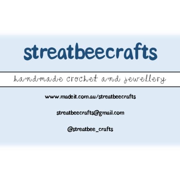 streatbeecrafts